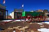 AZ-Valle-2008-01-19-0002