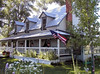 CA-Chester-2003-08-05-0001