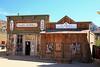 AZ-Tucson-Old Tucson Studios-2007-10-28-0008