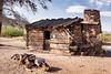 Ashurst Cabin