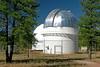 AZ-Flagstaff-Lowell Observatory-2005-11-05-0002