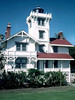 V-CA-Point Fermin Light House-1984-06-04-S0005