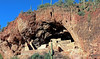 AZ-Tonto National Park-2005-10-23-0005