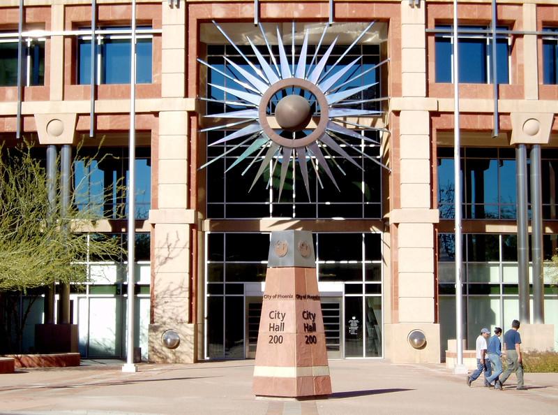AZ-Phoenix-Downtown-2004-12-19-0007