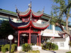 AZ-Phoenix-Chinese Cultural Center-2004-12-19-0002