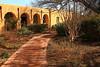 AZ-Tumacacori National Histrical Park-2008-02-18-0026