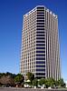 V-AZ-Phoenix-Downtown-2004-12-24-0006