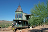 AZ-Apache Junction-Hwy 88-Goldfield-2005-09-18-0017