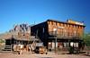 AZ-Apache Junction-Hwy 88-Goldfield-2005-09-17-0015