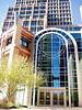 V-AZ-Phoenix-Downtown-2004-12-19-0011