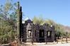 AZ-Phoenix-South Mountain Park-Scorpion Gulch-2005-06-05-0003