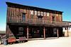 AZ-Apache Junction-Hwy 88-Goldfield-2005-09-18-0029