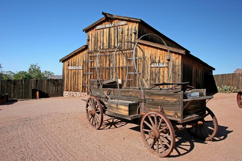 AZ-Apache Junction-Mining Camp Area-2005-09-17-0008