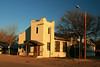 AZ-Patagonia-2008-02-17-0002