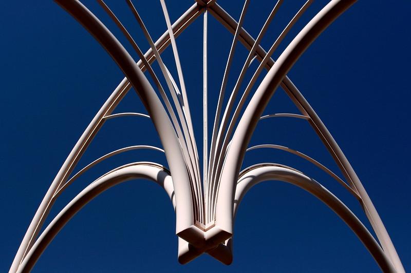 AZ-Phoenix-Downtown-Esplanade-2005-10-09-0028