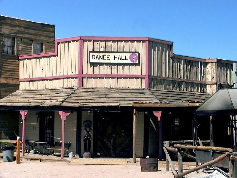AZ-Mountain Brook Village-Apache Land-2003-09-27-0017