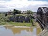 AZ-Yuma-Territorial Prison-2005-03-06-1004