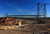 AZ-Cameron-Suspension Bridge-2008-01-20-0001