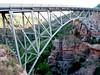AZ-Sedona-Huckaby Trail-2004-07-04-0005
