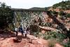 AZ-Sedona-Huckaby Trail-2005-11-05-0002