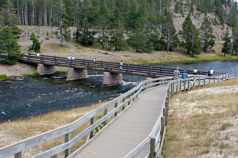 WY-Yellowstone NP-Midway Geyser Basin Area-2005-09-02-1001