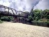 OR-Myrtle Creek-1996-07-07-S0001