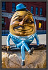 Mr. Eggwards