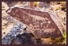 Petroglyph National Monument NPS