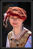 """Arizona Renaissance Festival is still going strong. Nice Weather Today and Images to Process...  </font> <a href=""""http://www.rickwillis-photos.com/Portfolio/Best/Hidden-Photos-Without-Frames/26709550_DZD78d#!i=2371719691&k=ThWrsqv""""> <font color=""""Red""""> Link to Photo Without Frame </a> </font>"""