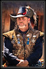 """Sheriff Attending the Arizona Renaissance Festival???  </font> <a href=""""http://www.rickwillis-photos.com/Portfolio/Best/Hidden-Photos-Without-Frames/26709550_DZD78d#!i=2299782728&k=RXp44NH""""> <font color=""""Red""""> Link to Photo Without Frame </a> </font>"""