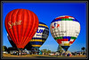 "Hot Air Balloons-Sierra Vista, AZ  </font> <a href=""http://www.rickwillis-photos.com/Portfolio/Best/Hidden-Photos-Without-Frames/26709550_DZD78d#!i=215513215&k=sZ2JRtj""> <font color=""Red""> Link to Photo Without Frame </a> </font>"