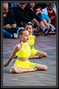 """Younger Class of Anthem Dancers  </font> <a href=""""http://www.rickwillis-photos.com/Portfolio/Best/Hidden-Photos-Without-Frames/26709550_DZD78d#!i=2299064392&k=t4PsWjn""""> <font color=""""Red""""> Link to Photo Without Frame </a> </font>"""