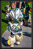 """Carrying the Eagle Staff is an Honor Not Given Nor Received Lightly. {I do not know who makes that decision}  </font><font color=""""MediumTurquoise"""">Thank You for Making this Daily Photo the <font color=""""Silver"""">#2 Pick<font color=""""MediumTurquoise""""> on 03/22/2013 </a></font><font color=""""White"""">  </font> <a href=""""http://www.rickwillis-photos.com/Portfolio/Best/Hidden-Photos-Without-Frames/26709550_DZD78d#!i=2419201993&k=qk22chZ""""> <font color=""""Red""""> Link to Photo Without Frame </a> </font> <font color=""""Grey"""">"""