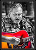 """Hot Guitar Music in Sahuaro Park</font> <font color=""""BurlyWood"""">Thank You for Making this Daily Photo the <font color=""""SandyBrown"""">#4 Pick <font color=""""BurlyWood""""> on 04/15/2013 </a></font>  </font> <a href=""""http://www.rickwillis-photos.com/Portfolio/Best/Hidden-Photos-Without-Frames/26709550_DZD78d#!i=2457603757&k=tSNnQMk""""> <font color=""""Red"""">Link to Photo Without Frame</a> </font> <font color=""""Grey"""">"""