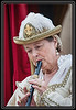 """I have another image of her playing a Violin. I would not be surprised if she plays other instruments too.  </font> <a href=""""http://www.rickwillis-photos.com/Portfolio/Best/Hidden-Photos-Without-Frames/26709550_DZD78d#!i=2485018080&k=qXhhGVg""""> <font color=""""Red"""">Link to Photo Without Frame</a> </font></a></font>"""