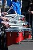 Fifteen Drums