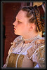 """Member of the Queen's Entourage at the Arizona Renaissance Festival...  </font> <a href=""""http://www.rickwillis-photos.com/Portfolio/Best/Hidden-Photos-Without-Frames/26709550_DZD78d#!i=2299794081&k=zwjQ88j""""> <font color=""""Red""""> Link to Photo Without Frame </a> </font>"""