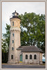 Old Fort Niagara Lighthouse