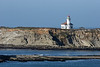 """OR-Coos Bay-Cape Arago-2006-09-07-0001  <a href=""""https://www.rickwillis-photos.com/Photography/Categories/Lighthouses"""" target=""""_blank"""">Link to Other Lighthouses</a>"""
