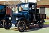 1925-Ford-Model-T-Pickup