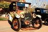 1913-Overland-Touring