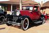 1930-Nash-Cabriolet