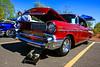 1957-Chevy-Sedan-2007-10-13-0001
