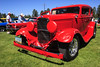 1932 Ford-Vicky