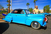 1942-Ford-Convertible-Dwarf-2007-10-13-0001