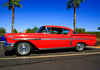 1958-Chevy-Sedan-2007-10-13-0001
