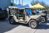 CAF AZ Wing Military Vehicle Show 2013-02-24-131