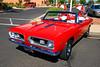 1967-Plymouth-Barracuda-2007-10-13-0001