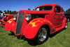 1935 Ford-Vicky-Master Coupe