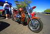 Motorcycle-2005-Boss Hoss-2007-10-13-0002